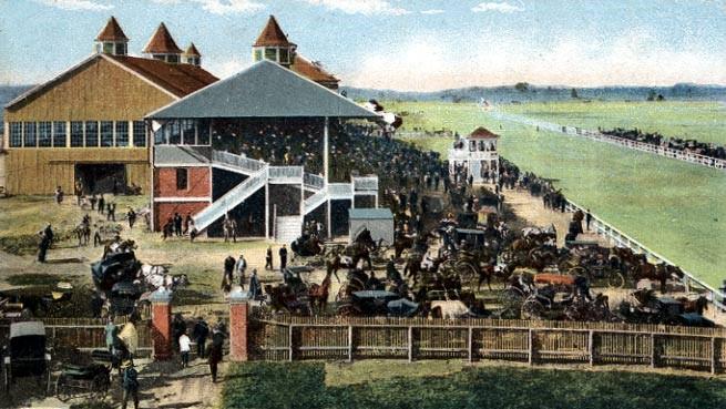 Kenilworth horse racing betting terms guwahati teer betting line